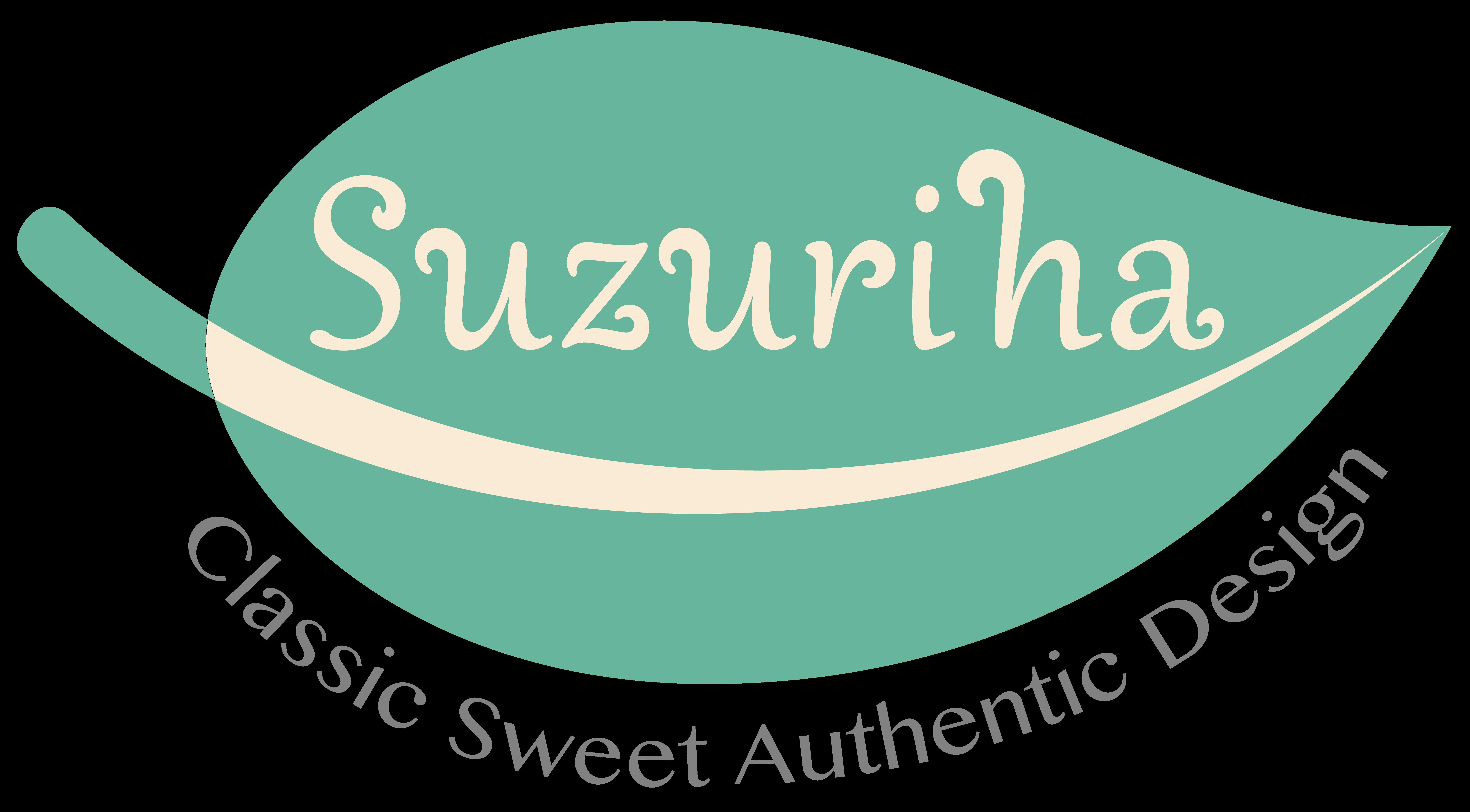 Suzuriha Official Site